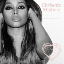 Chrisette-Michele-Milestone
