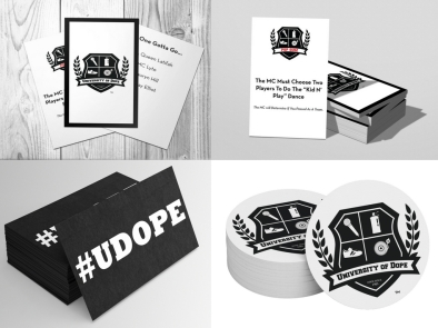 udope-product-sheet-mock-up