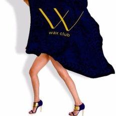 wax-club-twitter-waxclubny