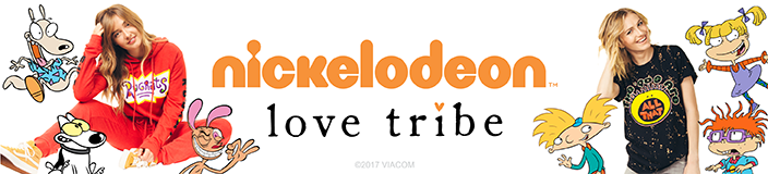 080717_RTW_JRS_VP_LOVE_TRIBE_BANNER_1292647