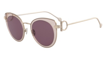 Salvatore Ferragamo SF182S Sunglasses